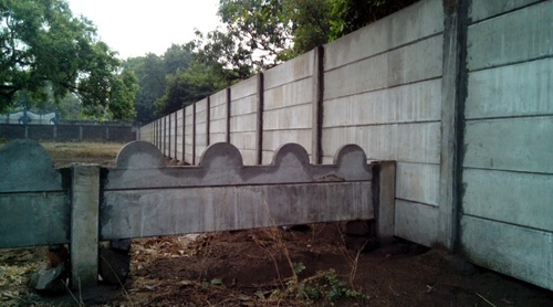 home wall supplier
