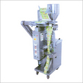 Spices Packing Machine