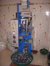 Dropper Packing Machine