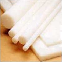 HDPE Sheets & Rods