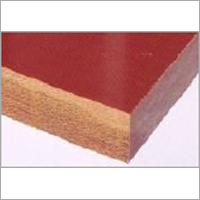 Phenolic Sheets