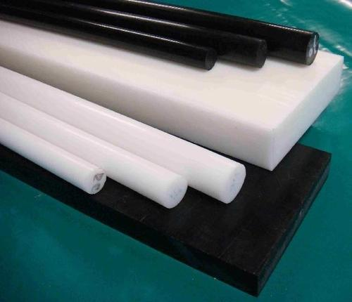 PolyAcetal Sheets & Rods