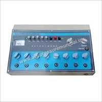Acupuncture Needle Stimulator 8 Output