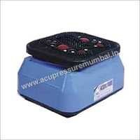 Blood Circulation Machine