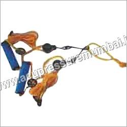 Yoga Rope Exerciser