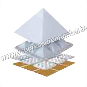 Pyramid Vastu Instrument