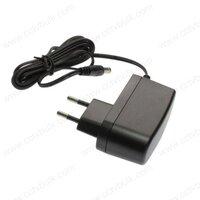 CCTV Tester