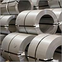 Electro Galvanized Steel Coils