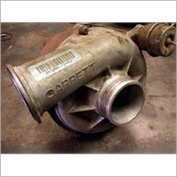 Turbo Charger Repairing Services