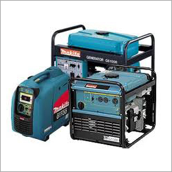 Generator Replacement Parts