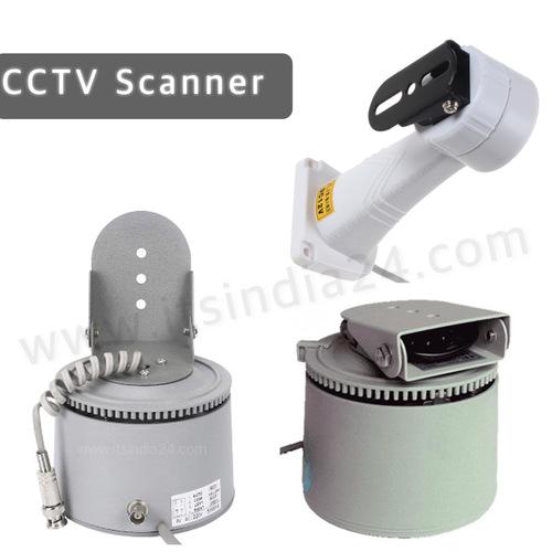 Cctv Scanner