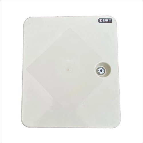 DVR Rack 4U & 6U D Link