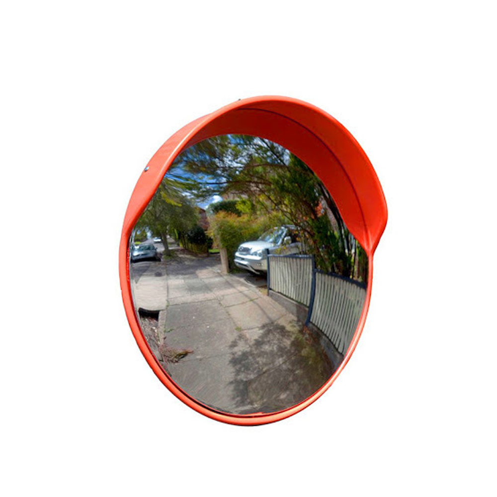 Safety Convex Mirror 32 Inch Dia