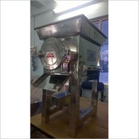 Mini Masala Grinding Pulverizer Machine