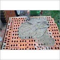 Heat Resistant Cement