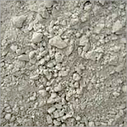 Heat Resistant Fire Clay
