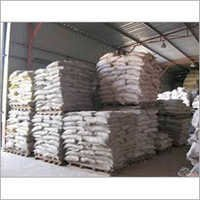 Refractory Fire Cement