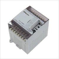 Programmable Logic Controller - Wecon 20 I/Os PLC:LX3V-1208MT-A