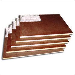 ISPM Heat Treated Pine Wood Pallets