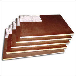 ISPM heat treated pine wood pallets