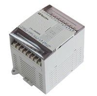 PLC 0806MODEL-LX3V-0806 MR/T-A Programmable Logic Controller