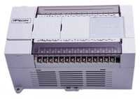 WECON PLC LX3V-2424MR/T-A