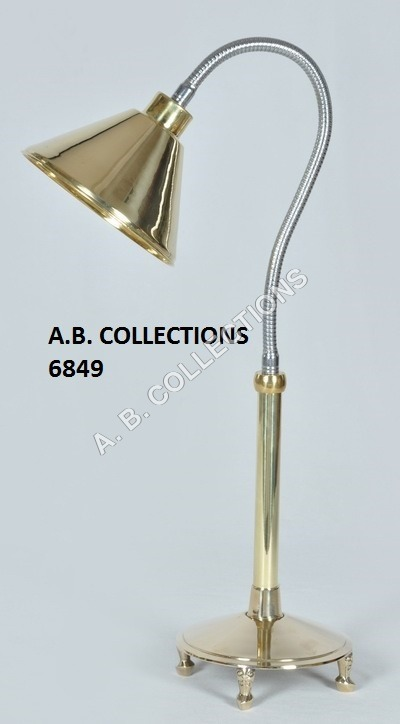 Round three legs flexible table lamp manufacturer round three legs round three legs flexible table lamp aloadofball Images