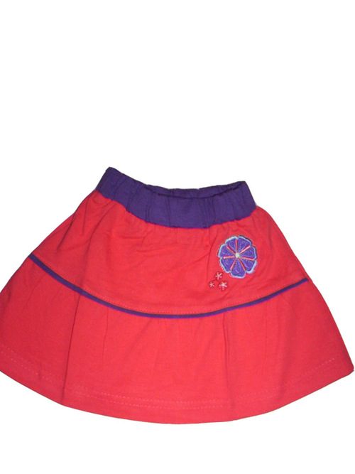 Infant Skirt