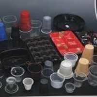 THERMOFARMING TYPE GLASS,PATTEL,DONA,PLATE MACHINE URGENT SALE IN AHMAMDABAD GUGRAT INDIA