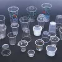PLASTIC BLOW MOULDING CUP,GLASS,PLATE MACHINE JALDE SALE KARNA HAI IN BANGLORE