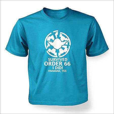 Boy Kids T-Shirts
