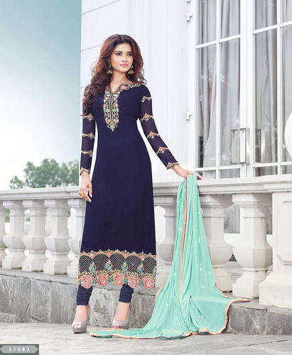 Indian bollywood Salwar Suit