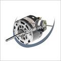 Marathon Electric Motor