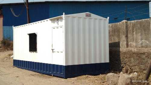 Morden Portable Cabin