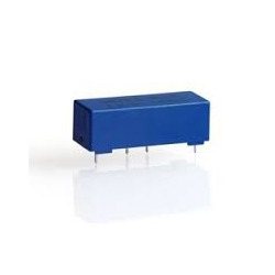 High Voltage Reed Relay