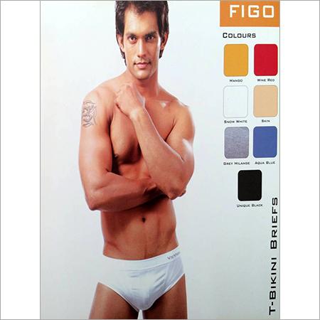 Gents Undergarments
