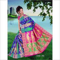 Fashion Kota Saree