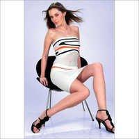 Ladies Fancy  Undergarments Seamless