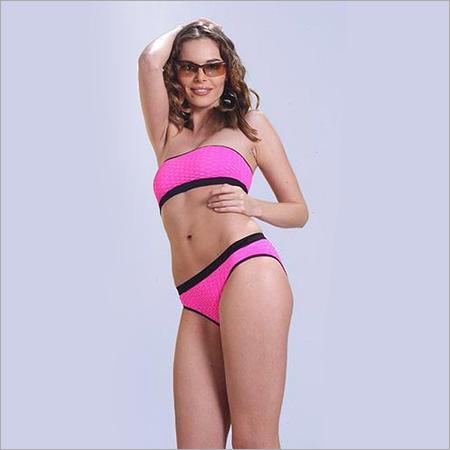 Ladies Exotica Undergarments