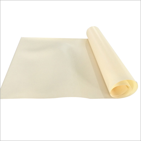 Ion Exchange Flat Sheet Membrane