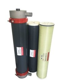 Ultrafiltration(UF) Filter Membrane PAN PVDF
