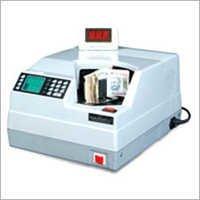 Banking Automation Billing Machine