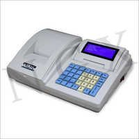 Bill printing machine manufacturers suppliers dealers receipt printer machine reheart Images