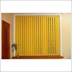 SEP Blinds