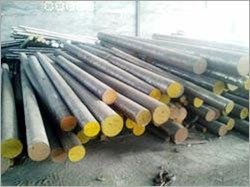 Industrial Carbon Steel Round Bar