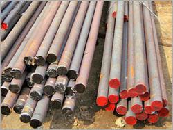 High Carbon Steel Round Bar