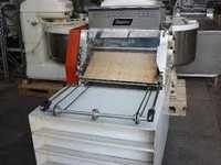 PAPAD MAKING MACHINE JBZ 2310 URGENT SALE IN ARA BIHAR