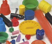 PLASTIC INJECTION MOULDING RIGID PVC PIPE MANUFACTURING PLANT URGENT SALE IN PURNIA BIHAR