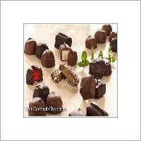 Honey Soft Centre Chocolate