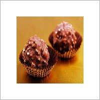 Ferrero Roccher Chocolate